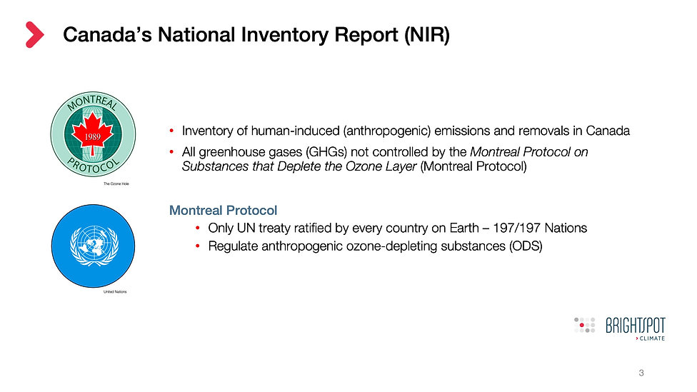 Canada's National Inventory Report 4.jpe