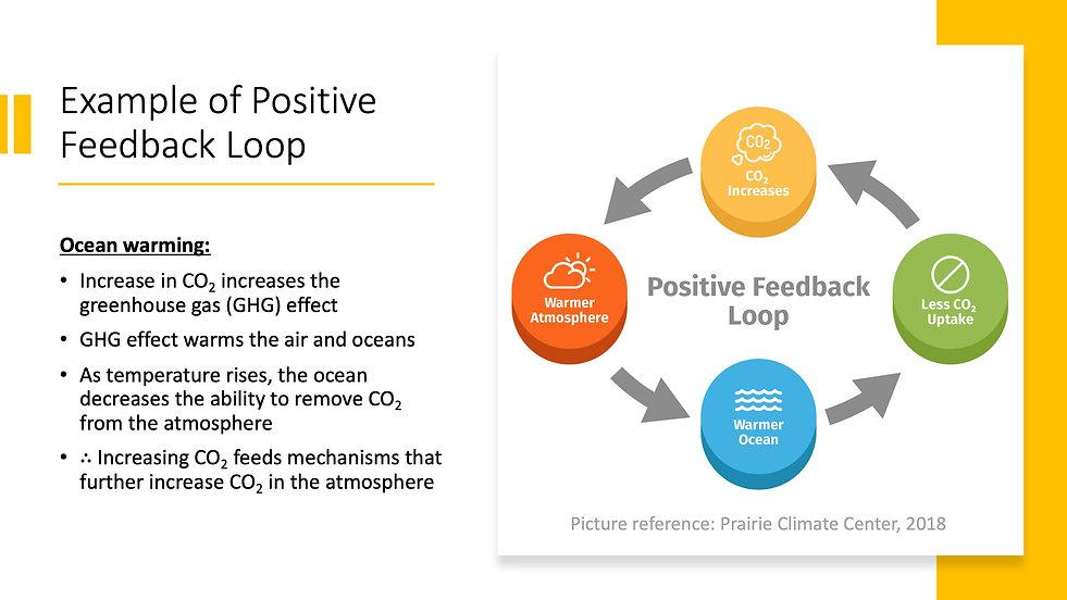 Climate Feedback Loops 4.jpeg