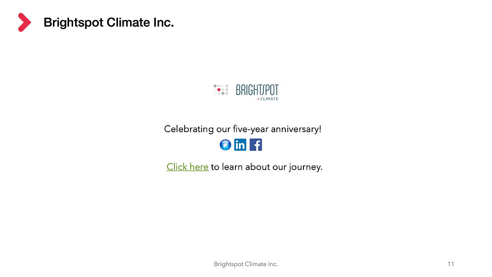 Climate Agreements (FINAL) 12.jpeg