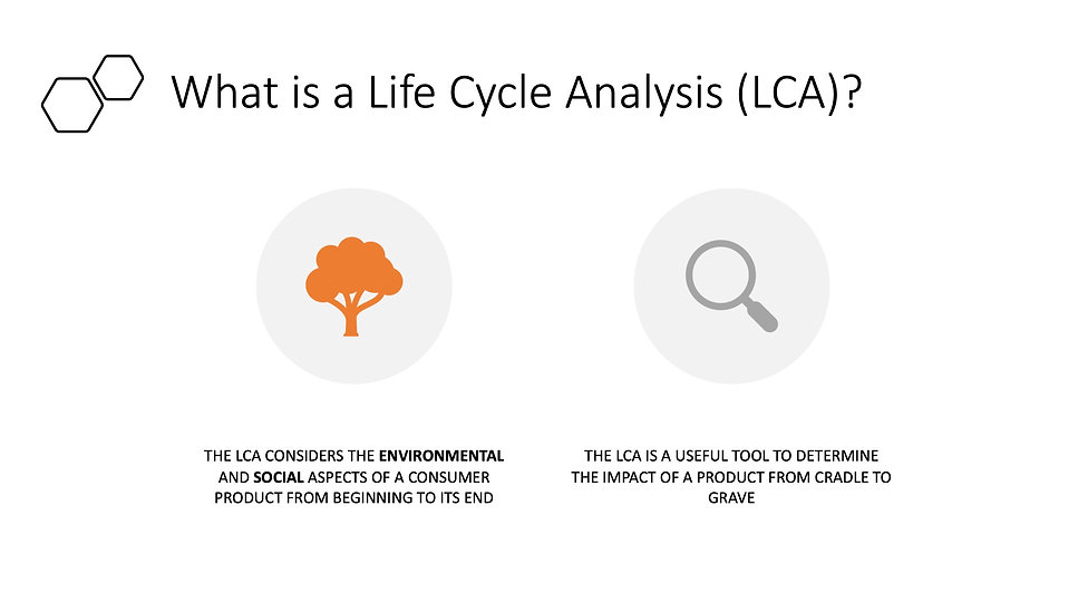 Life Cycle Analysis (LCA) 2 2.jpeg
