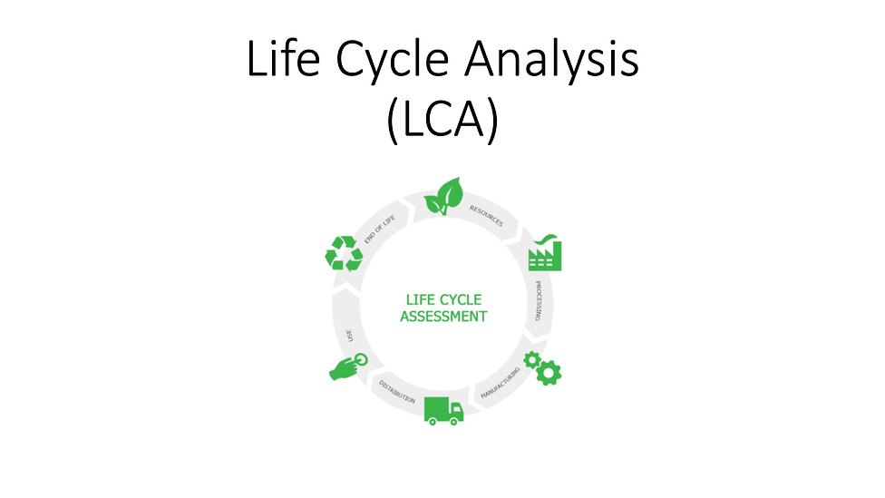 Life Cycle Analysis (LCA) 2.jpeg