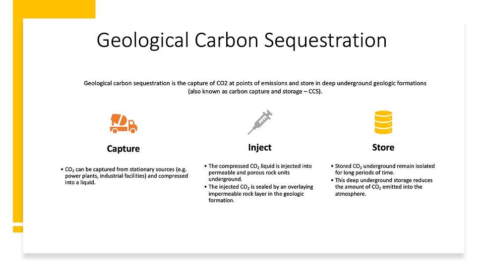Carbon Sequestration 5.jpeg