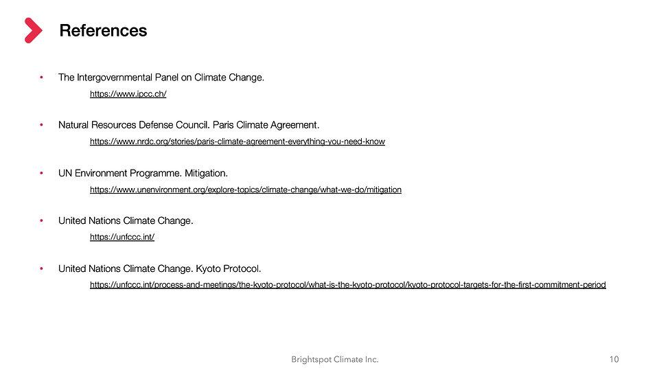 Climate Agreements (FINAL) 11.jpeg