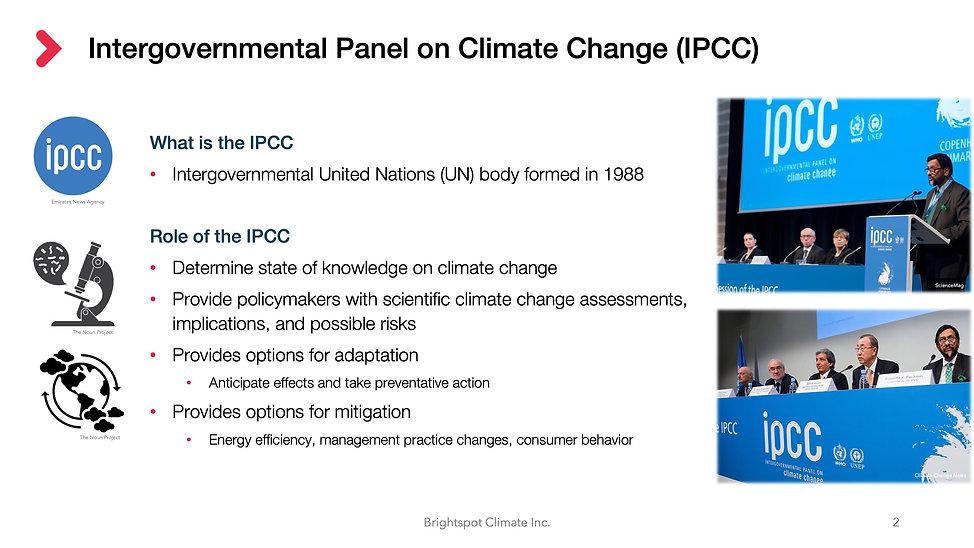 Climate Agreements (FINAL) 3.jpeg
