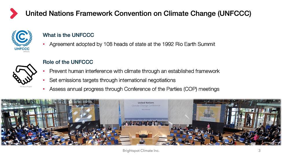 Climate Agreements (FINAL) 4.jpeg
