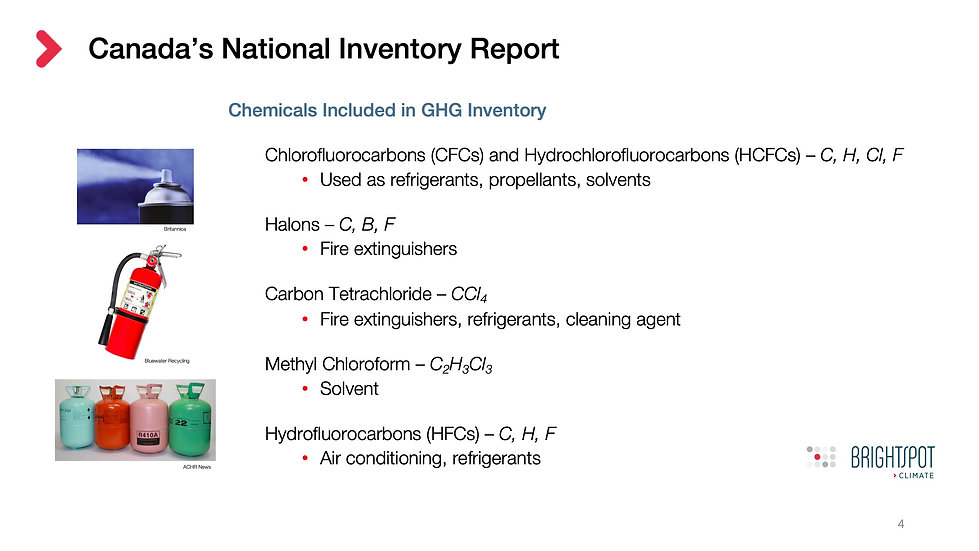 Canada's National Inventory Report 5.jpe