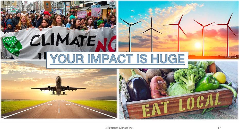 Individual Climate Action 18.jpeg