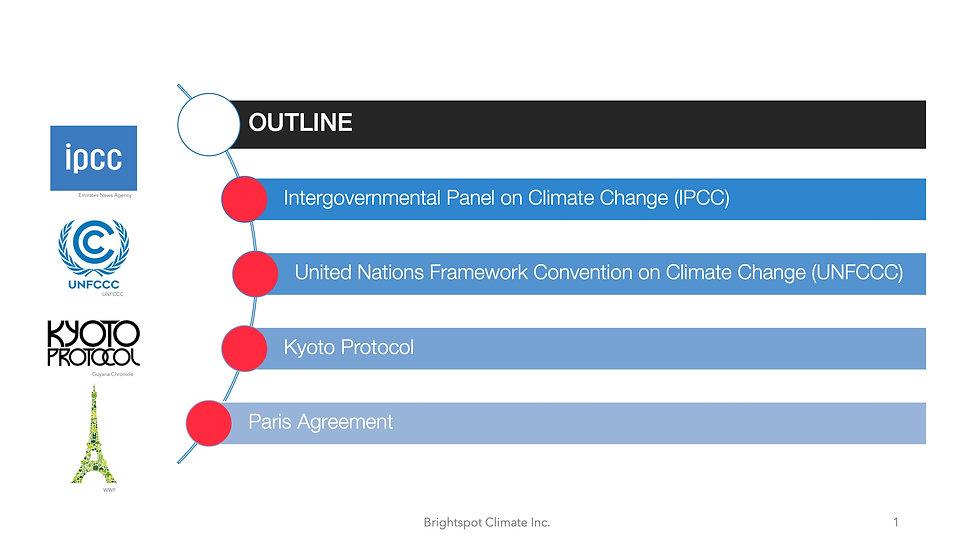 Climate Agreements (FINAL) 2.jpeg