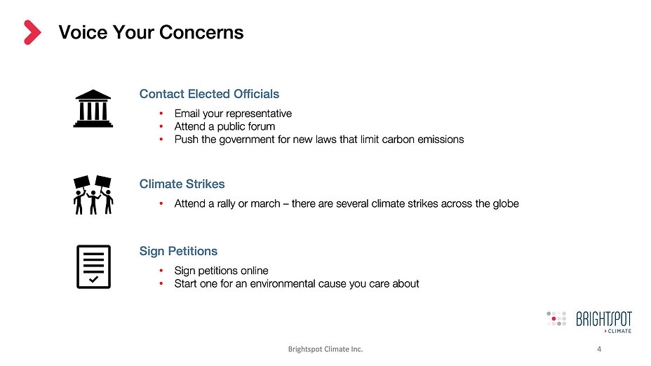 Individual Climate Action 5.jpeg