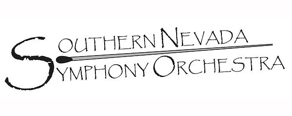 Official site for the Southern Nevada Symphony Orchestra