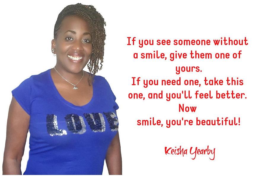 Smile%20photo_edited.jpg