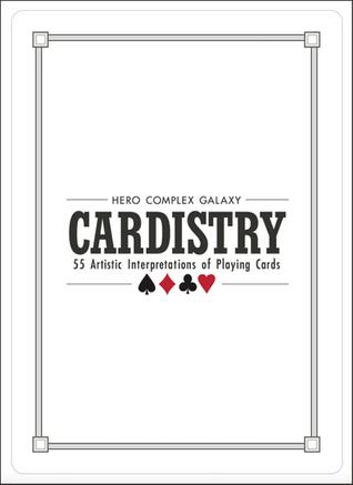 HCG Cardistry