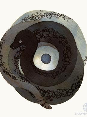 Rebirth, Nest Egg