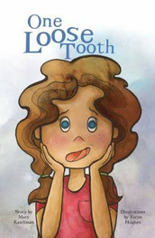 One Loose Tooth