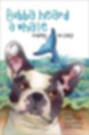 Bubba Whale Cover.jpg