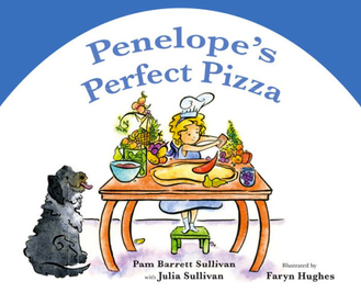 PenelopesPizzaCover.png