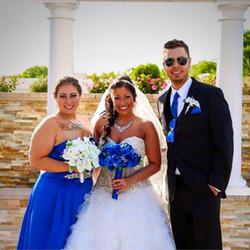 weddingpic5