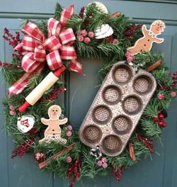 Bakers Wreath_edited