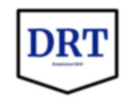 DRT 1.jpg