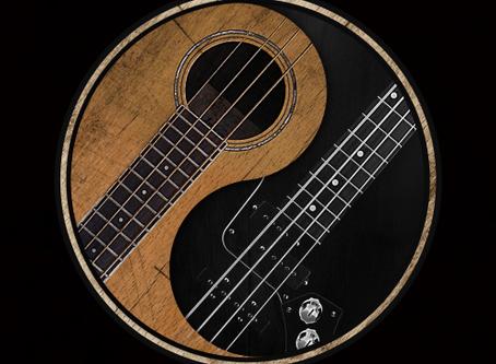 La Estructura del Sonido y el Tao - Parte 2 (Aplicación Práctica)