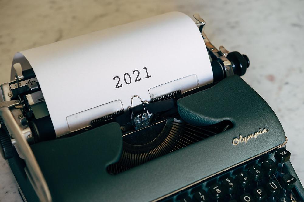 discours voeux 2021
