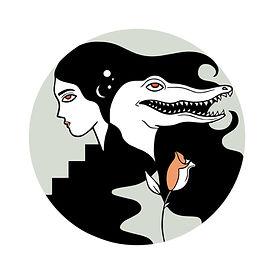Logo_LaFilleCrocodile_SansNom_Web.jpg