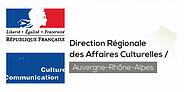 drac_auvergne_rhone-alpes.webp