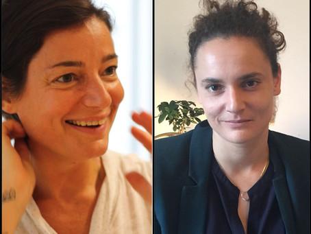 Opération CYRANO intervient au Social Selling Forum de Paris les 5 et 6 Juillet 2019
