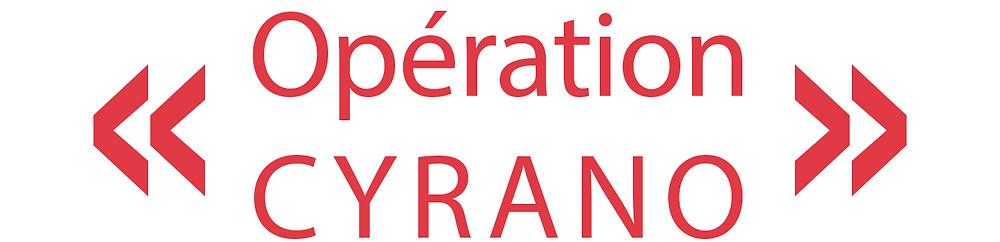 Opération CYRANO, chefs d'entreprise
