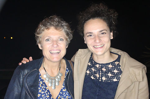 Karine and Caro.jpg