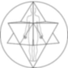 merkabatetrahedron.jpg