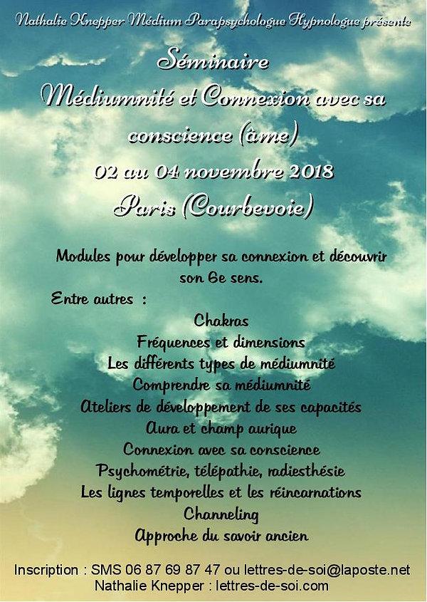 flyer séminaire paris-page-001 (1).jpg