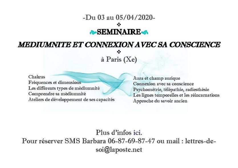 affiche_séminaire_paris_10-page-001.jpg