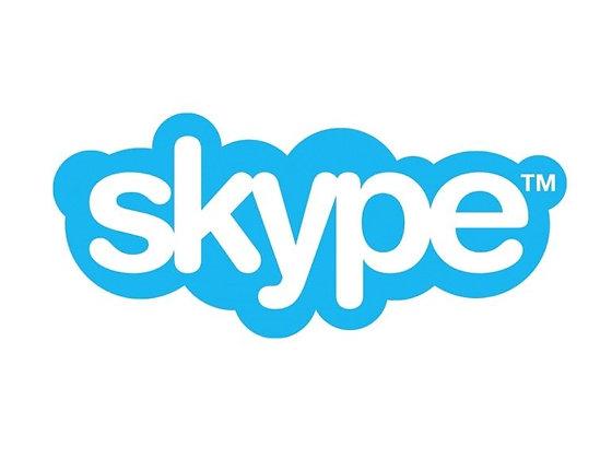 Session d'hypnose régressive ésotérique via Skype sans opérateur de support