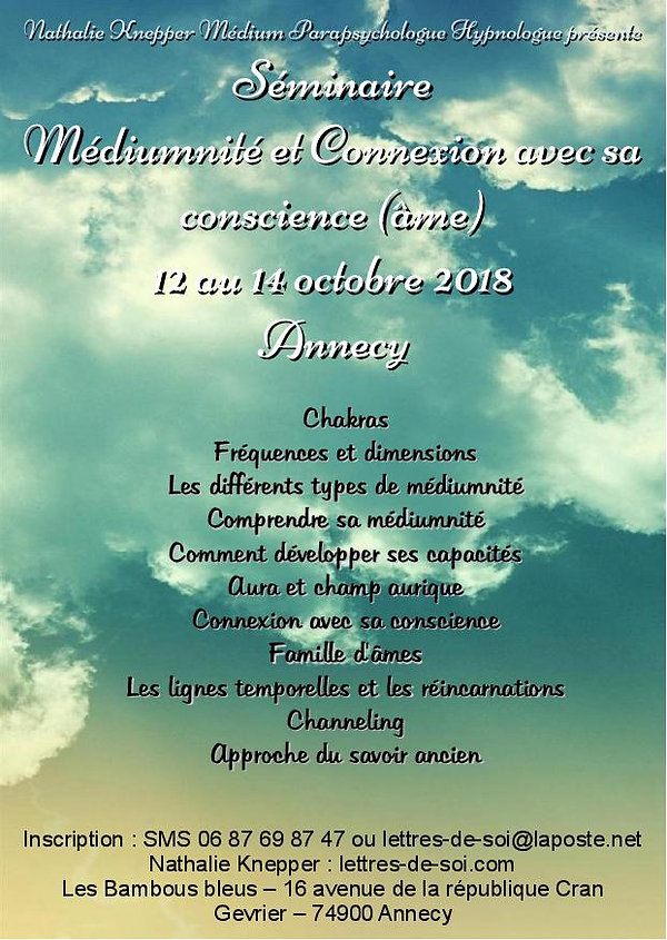 flyer_séminaire_annecy-page-001.jpg