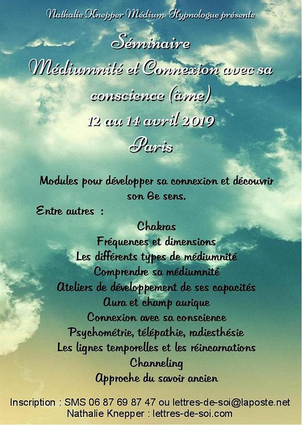 flyer séminaire paris-page-001 (2).jpg