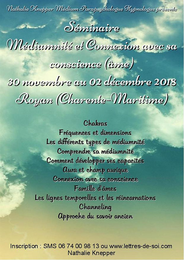 flyer_séminaire_royan-page-001.jpg