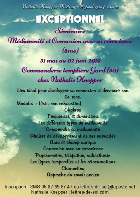 flyer_séminaire_chez_nath.jpg