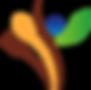 logo-villa-png.png