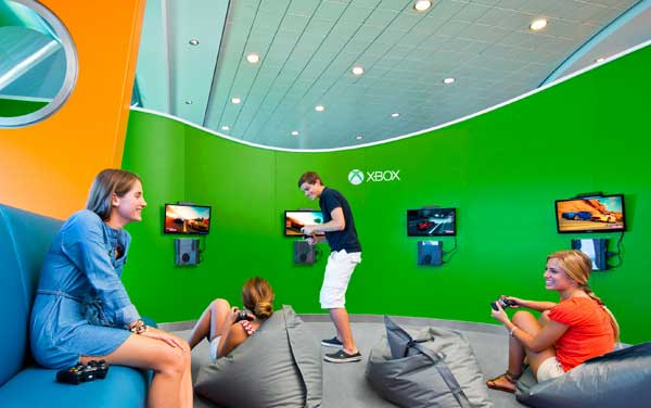 celebrity-cruises-youth-programs-experience-grid (2)
