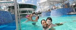 pools-sports-rec_enUS
