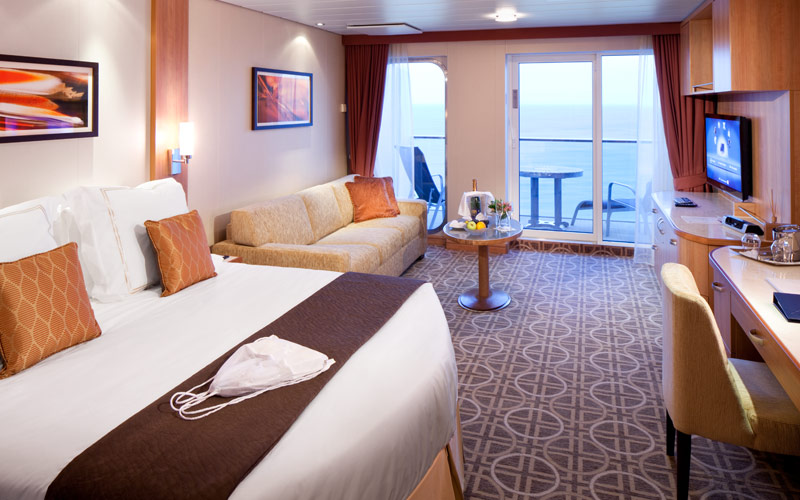celebrity-cruise-line-celebrity-reflection-aqua-class