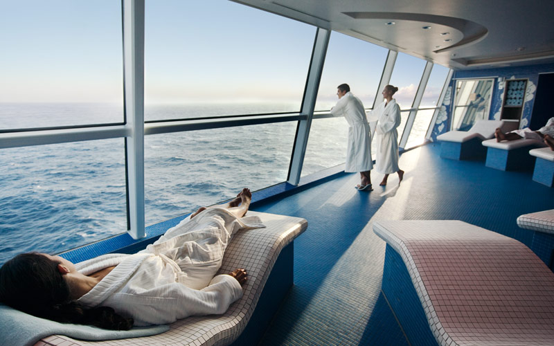 celebrity-cruise-line-celebrity-solstice-persian-garden-gallery