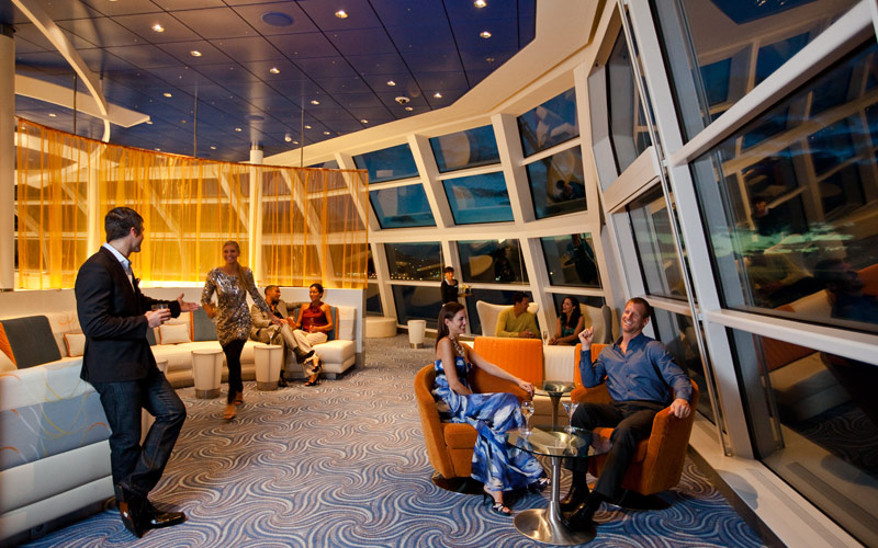 celebrity-cruise-line-celebrity-solstice-sky-observation-lounge-gallery
