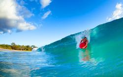 7N Hawaii Golf Cruise