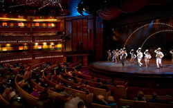 celebrity-cruises-entertainment-experience-grid (2)