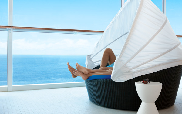celebrity-cruises-service-and-awards-experience-grid