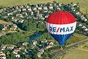 remax_L4010_rgb.jpg