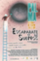 ESCAPARATE---POSTER2-web.jpg