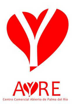 demo-logo-centro-AYRE